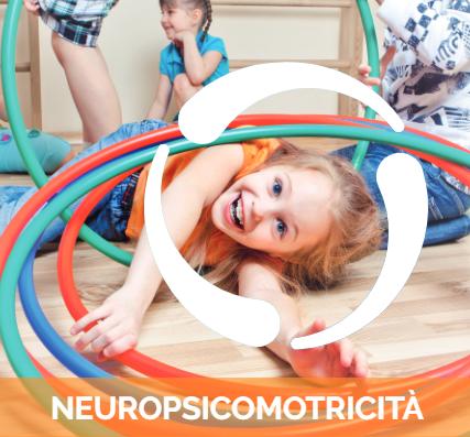 neuropsicomotricista socare