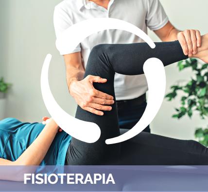 fisioterapia socare