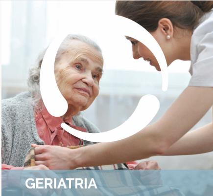 geriatria socare