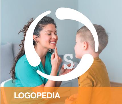 logopedia socare